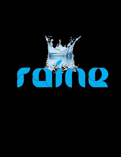 Raine