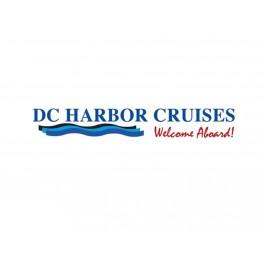 DC harbor
